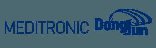 MEDITRONIC Logo